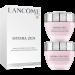 Lancome Hydra Zen set Anti-Stress Moisturizing Cream 50ml + Anti-Stress Moisturizing Night Cream 50ml