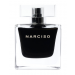 Narciso Rodriguez Narciso 90ml eau de toilette spray