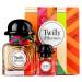 Hermes Twilly d'Hermès Set 50ml eau de parfum spray + 7,5ml edp miniatuur