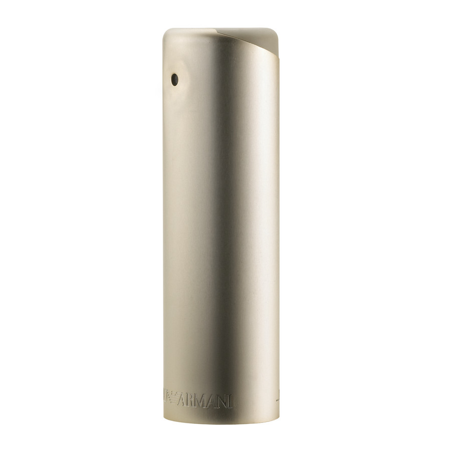 Armani Emporio She 50ml eau de parfum spray