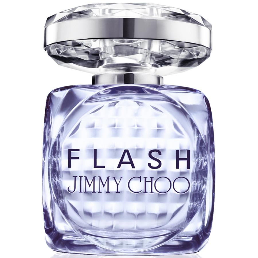 Jimmy Choo Flash 100ml eau de parfum spray