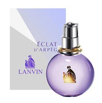 Lanvin Eclat d'Arpege 5ml eau de parfum Miniatuur