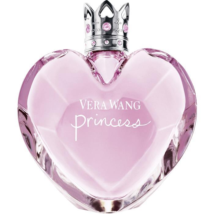 Vera Wang Flower Princess 30ml eau de toilette spray