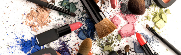 Make-up Parfumcenter.nl