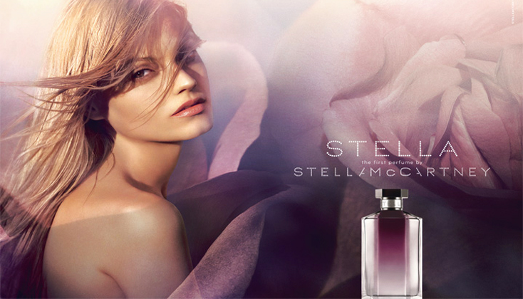 Stella Mc Cartney eau de parfum