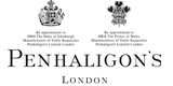 Penhaligon's parfums